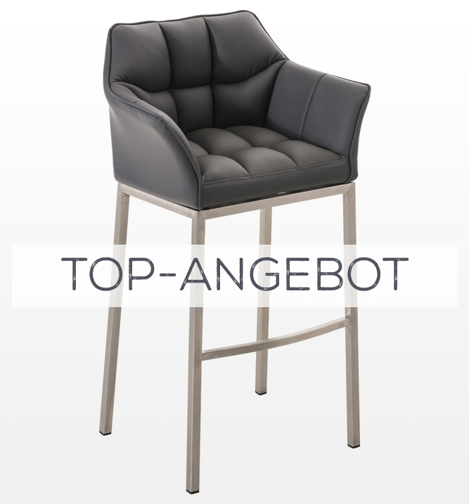 Top-Angebot-Damaso.jpg